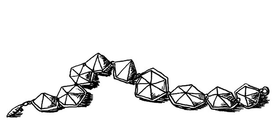 diamonds final.jpg