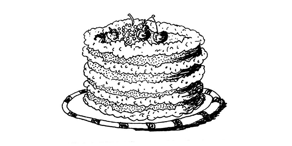 Layer cake final.jpg