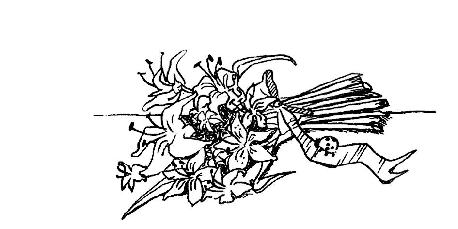 lillies final.jpg