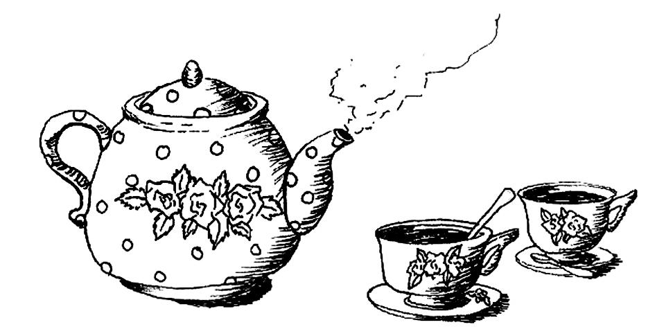 teapot and tea cups final.jpg