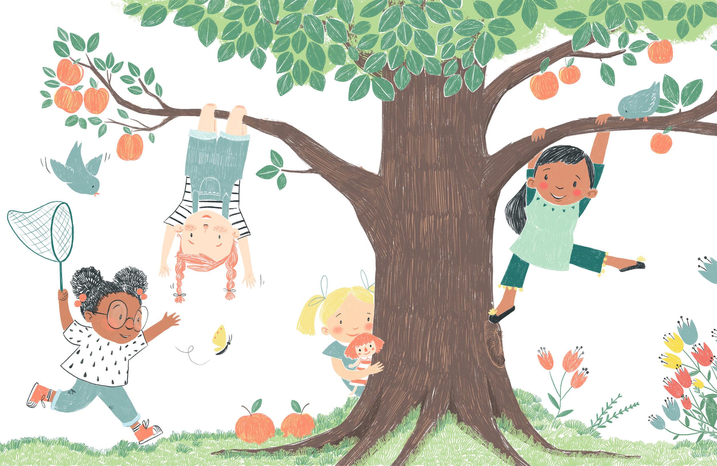 girls and the tree.jpg
