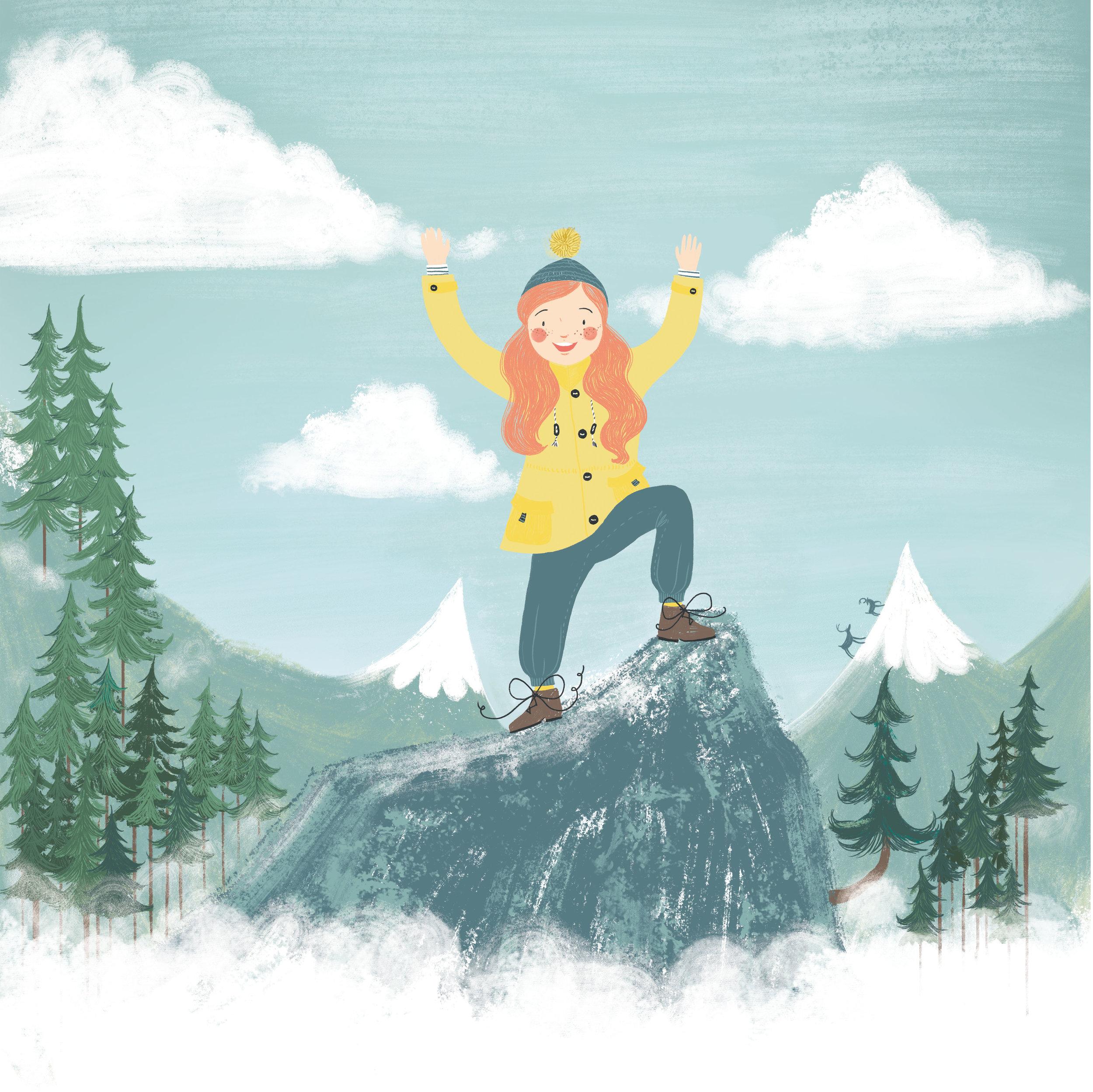 lottie on the mountain.jpg