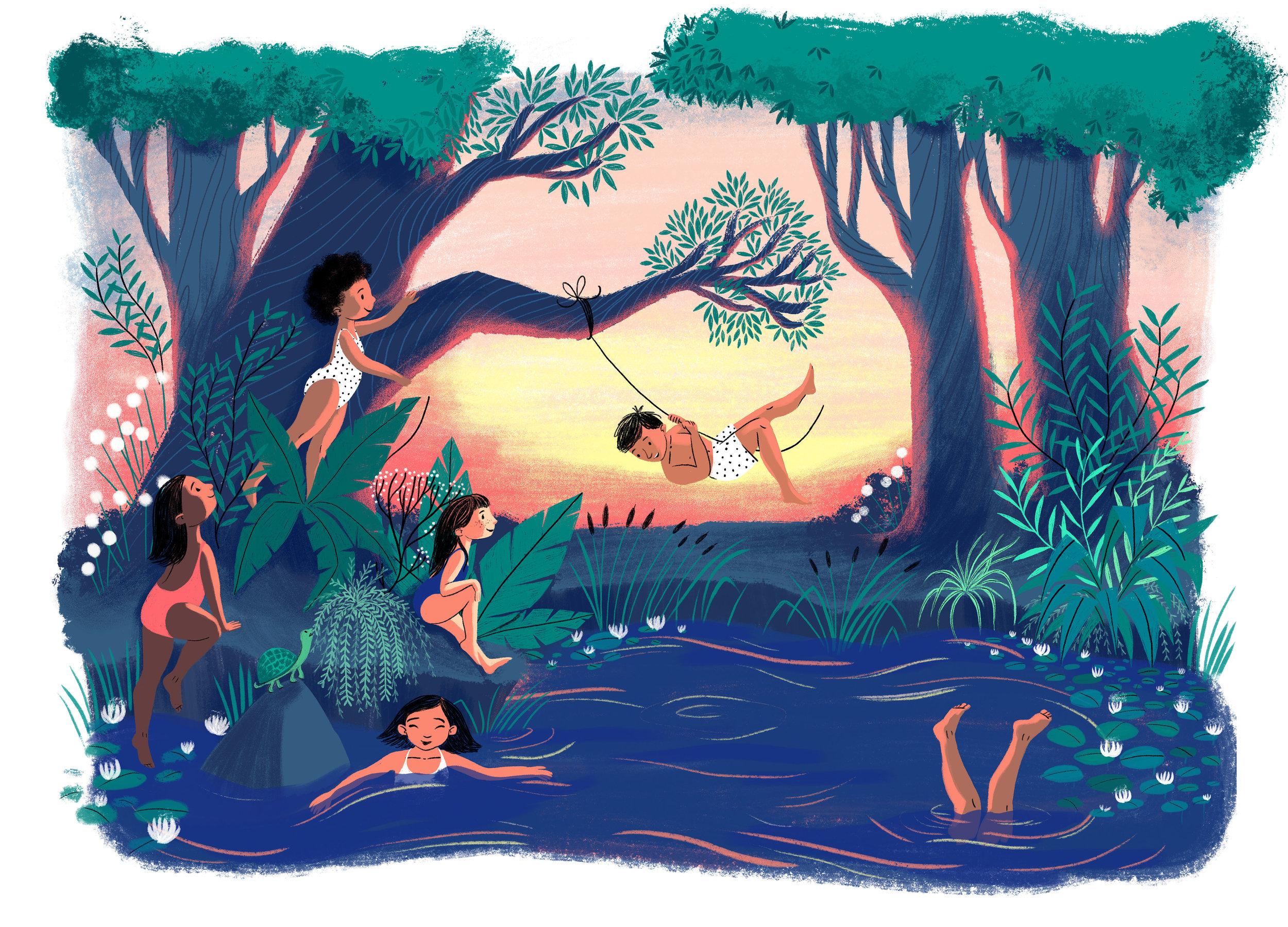 Swimming adventure.jpg
