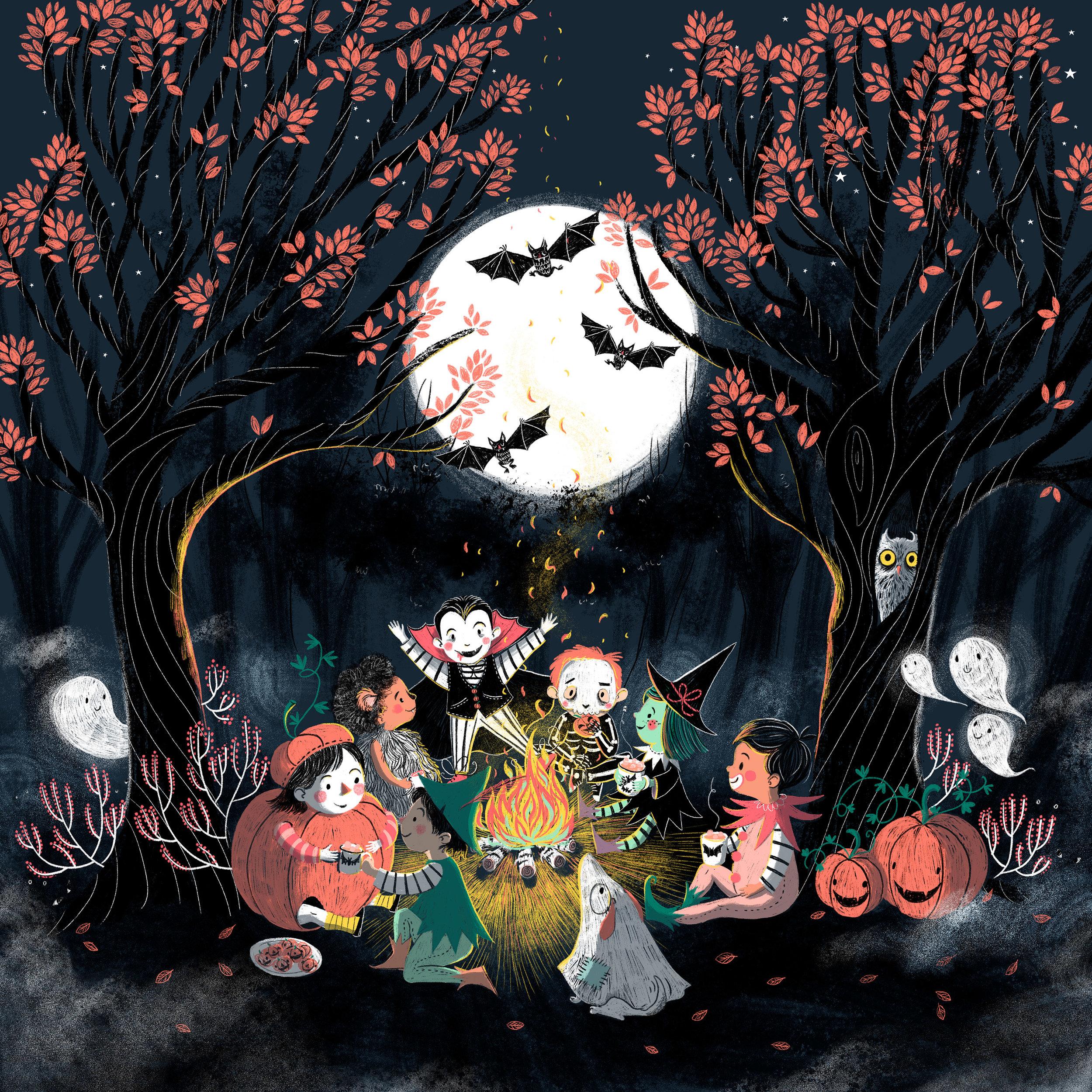 halloween_campaign2018-JennyLovlie-stars.jpg