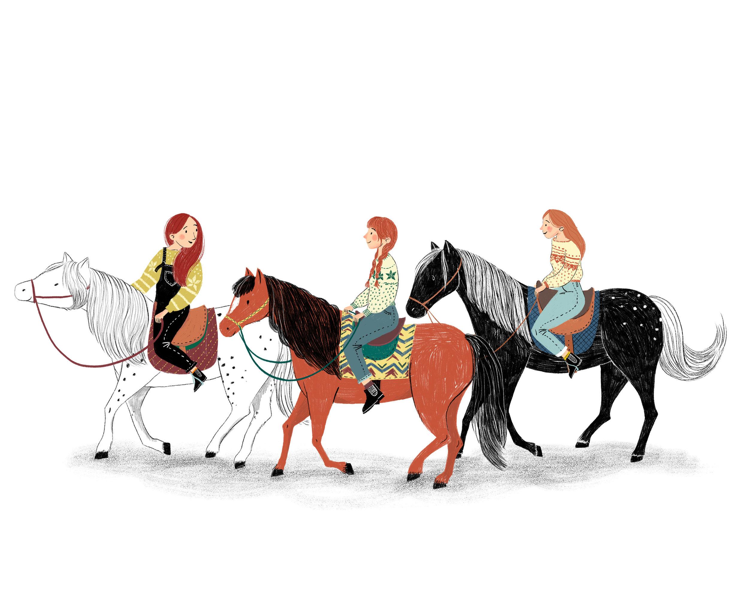 horse riders copy.jpg