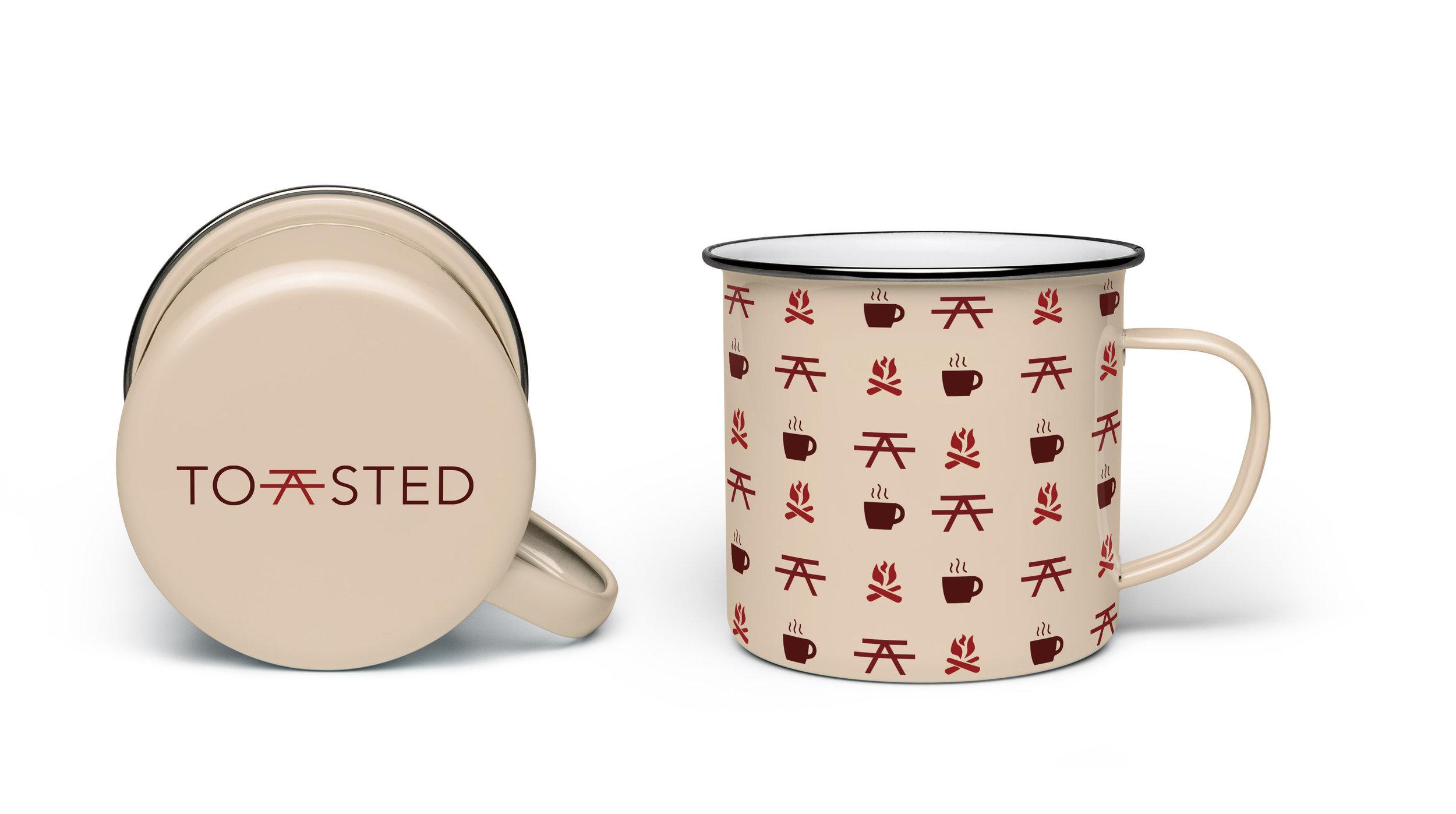 Toasted mug 2.jpg