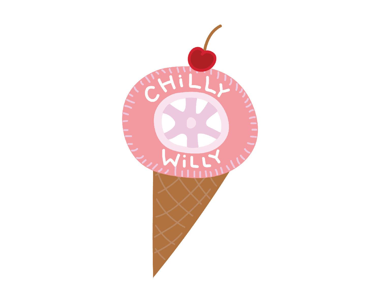 Chilly Willy logo.jpg