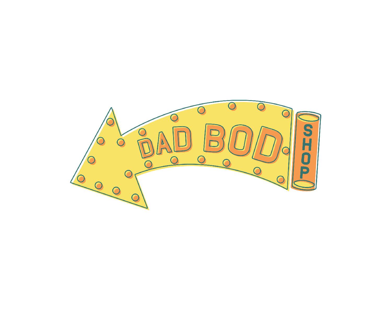 Dad Bod logo.jpg
