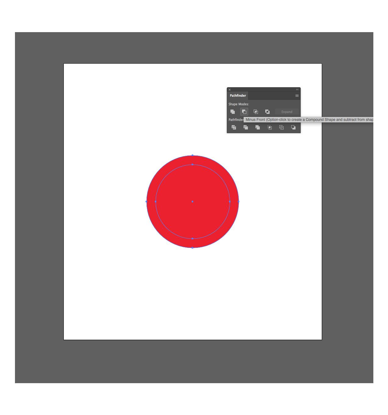 Illustrator 5.jpg