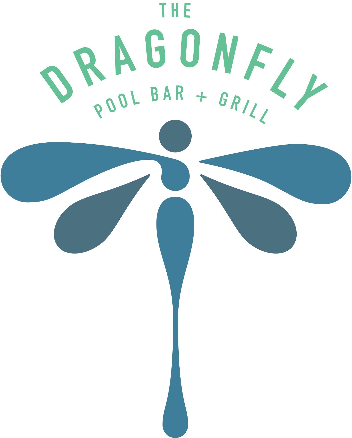 The_Dragonfly_Logo_FC_RGB.jpg