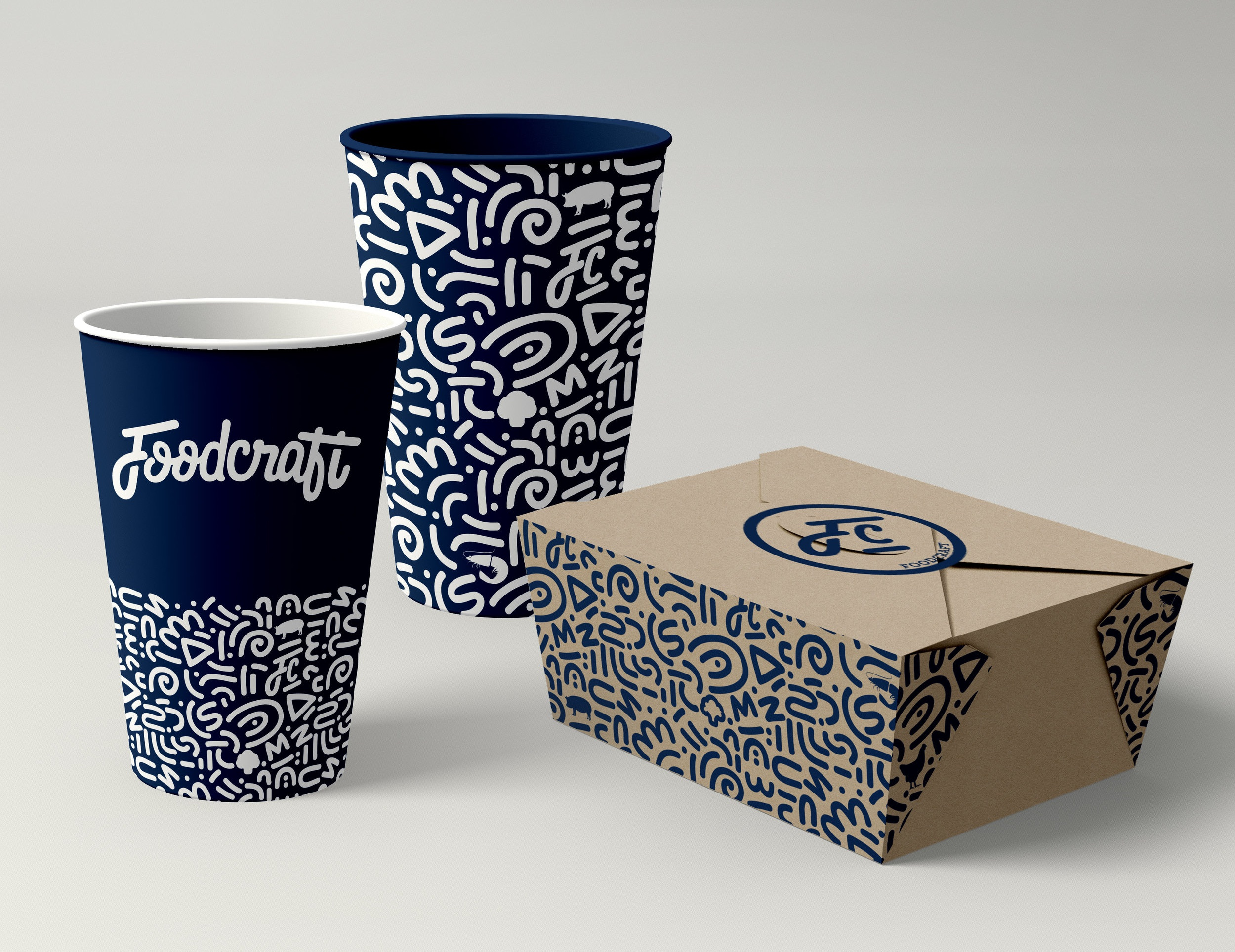 Cup+%26+To+Go+Box.jpg