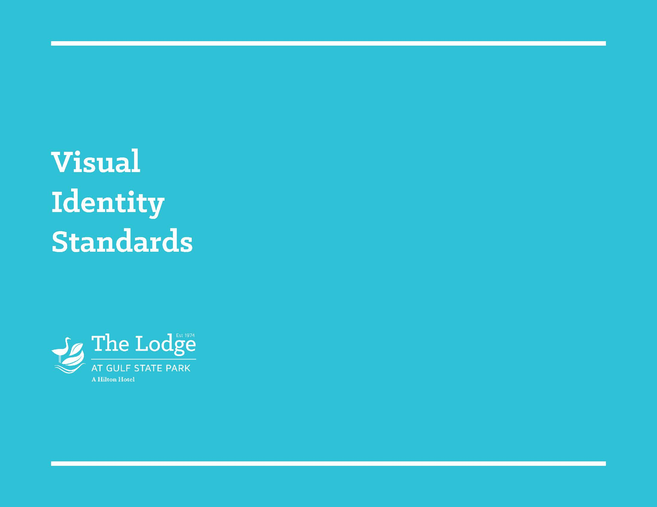 The Lodge Visual Identity Standards_Page_01.jpg