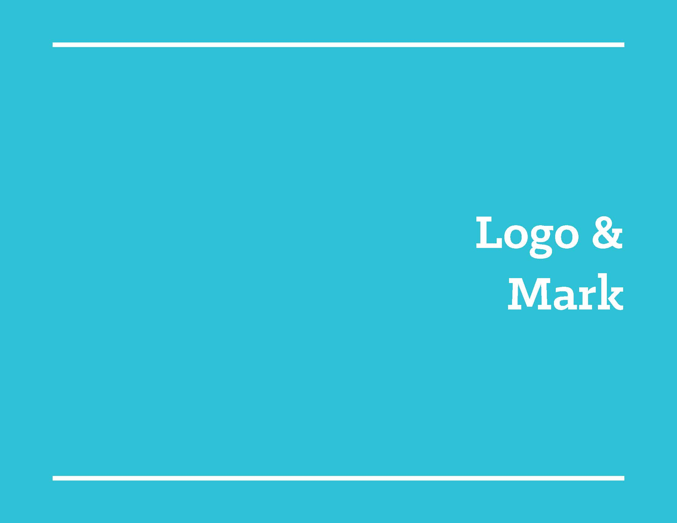 The Lodge Visual Identity Standards_Page_03.jpg