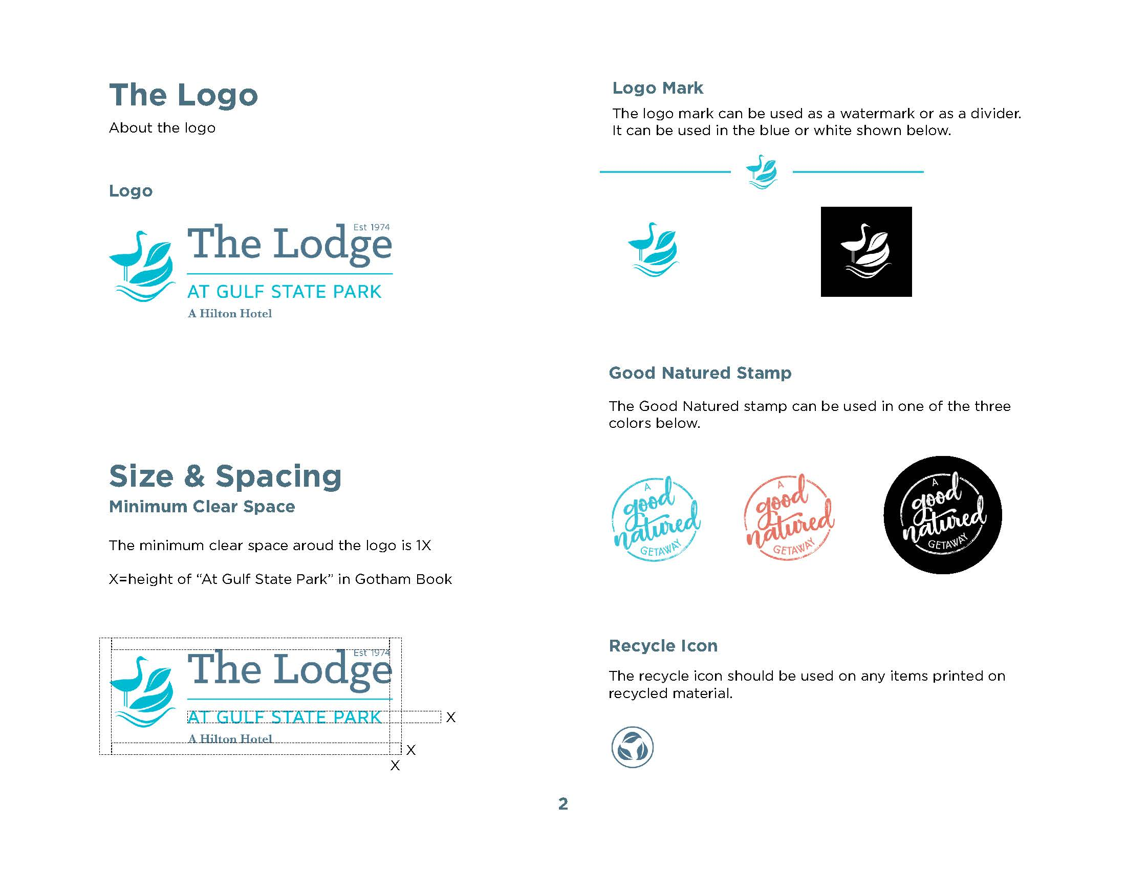 The Lodge Visual Identity Standards_Page_04.jpg