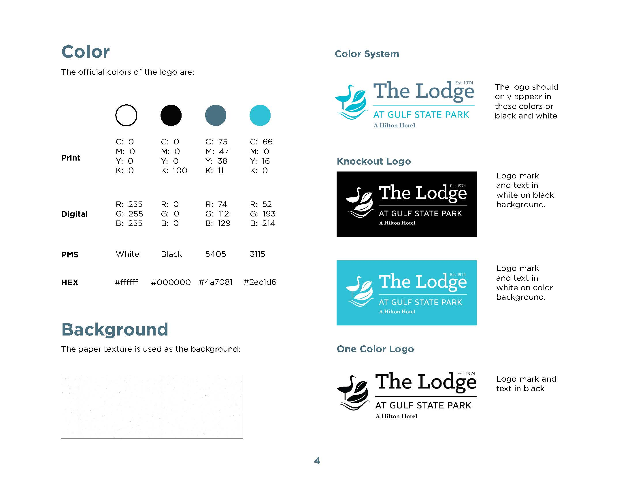 The Lodge Visual Identity Standards_Page_06.jpg