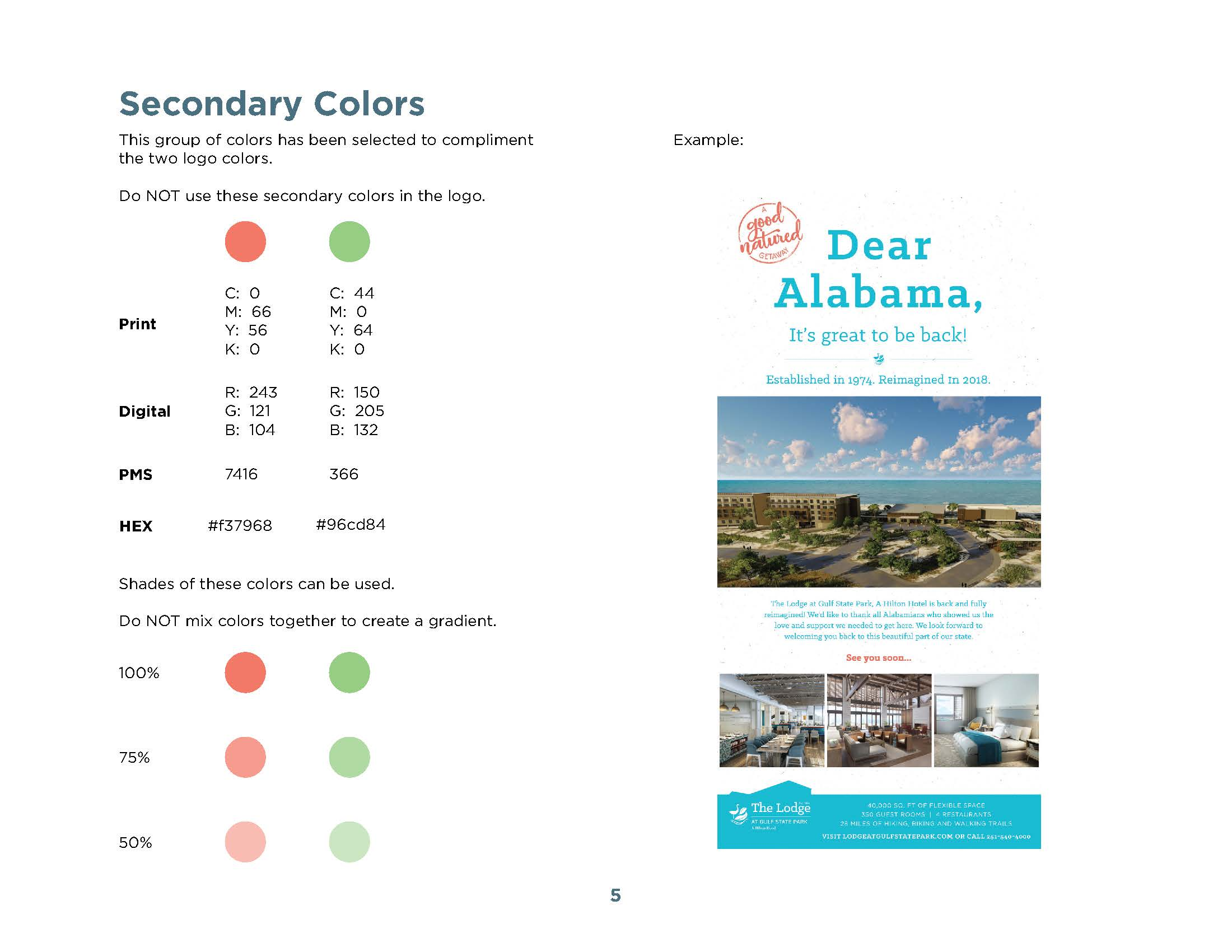 The Lodge Visual Identity Standards_Page_07.jpg