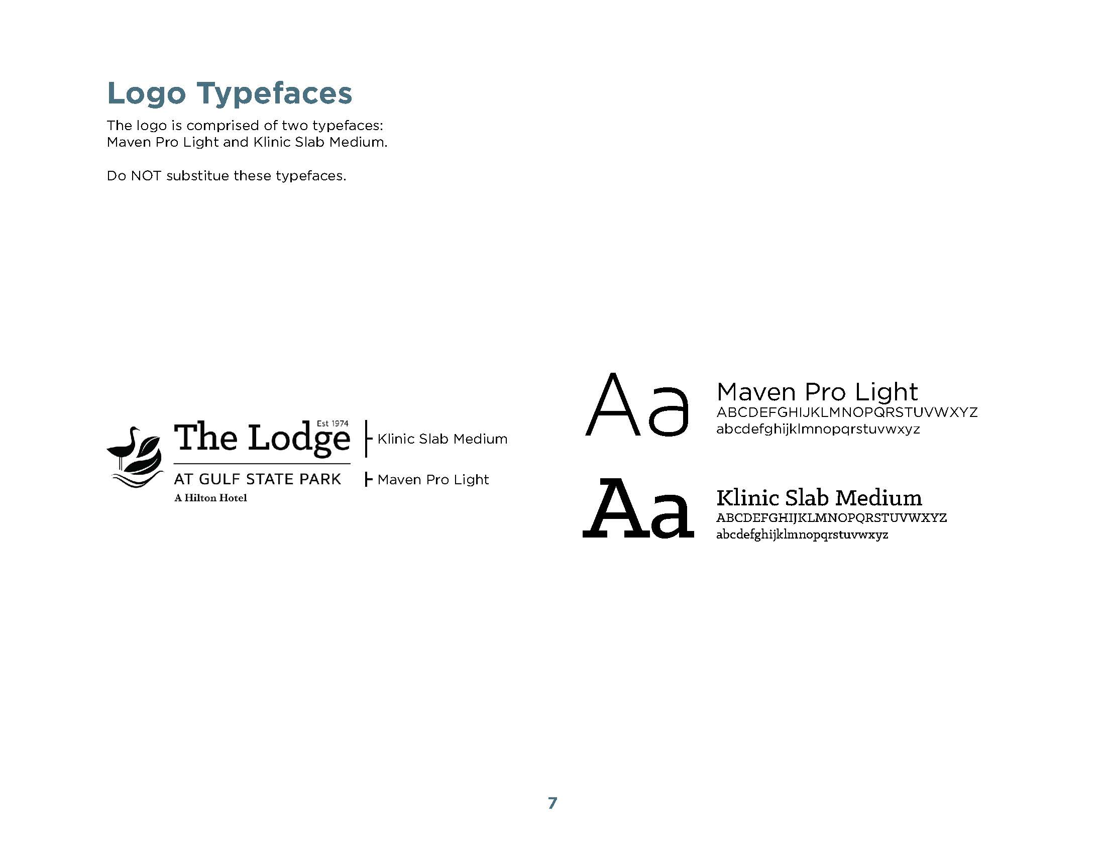 The Lodge Visual Identity Standards_Page_09.jpg