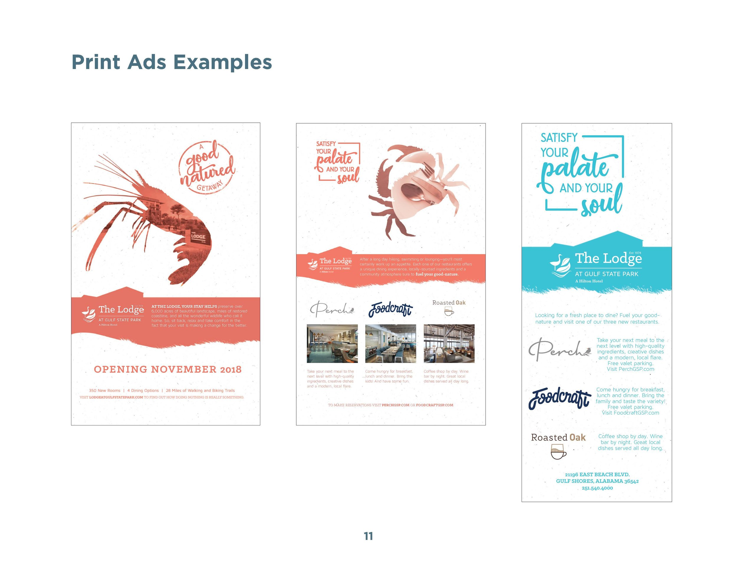 The Lodge Visual Identity Standards_Page_13.jpg