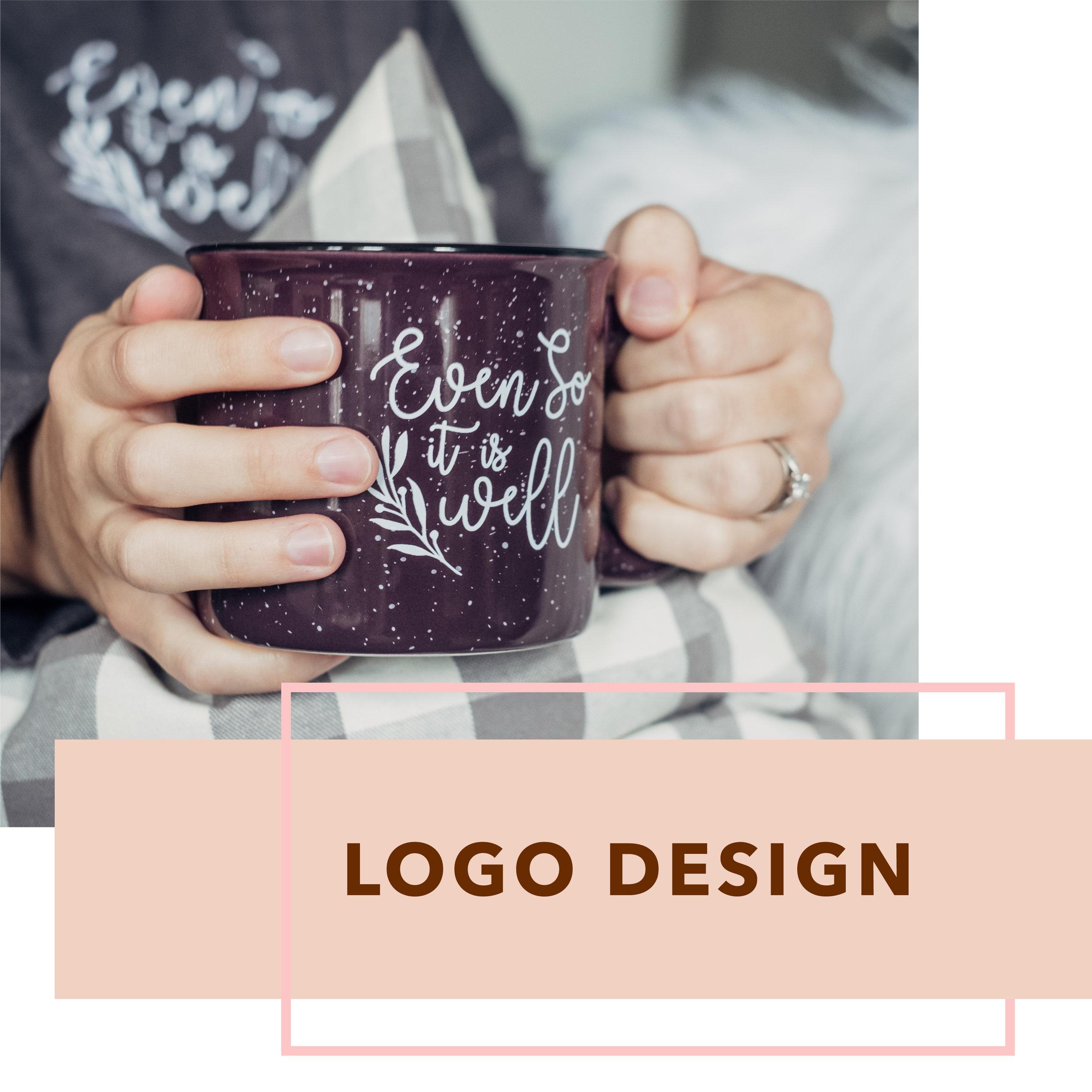 Logo Image 3.jpg
