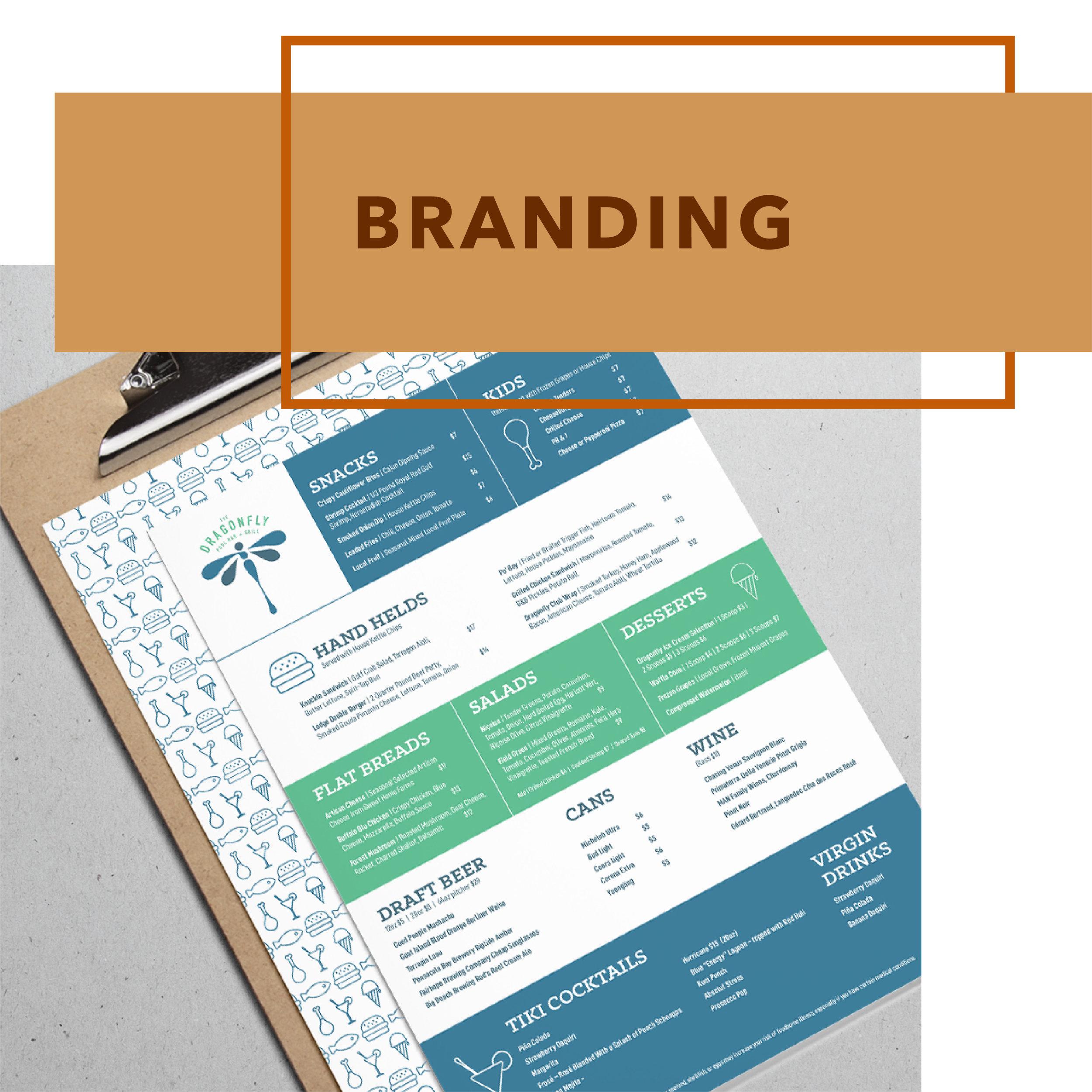 Branding Image 3.jpg