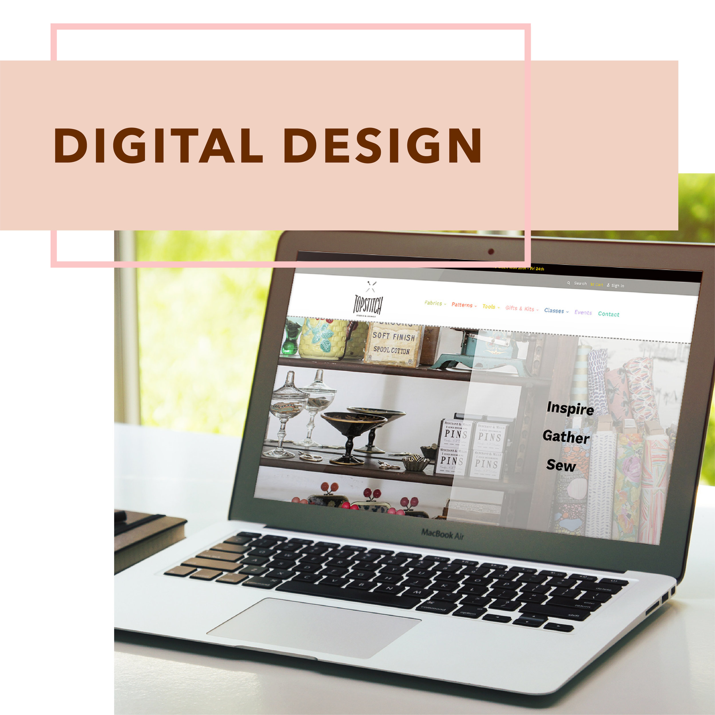 Digital Design 3.jpg