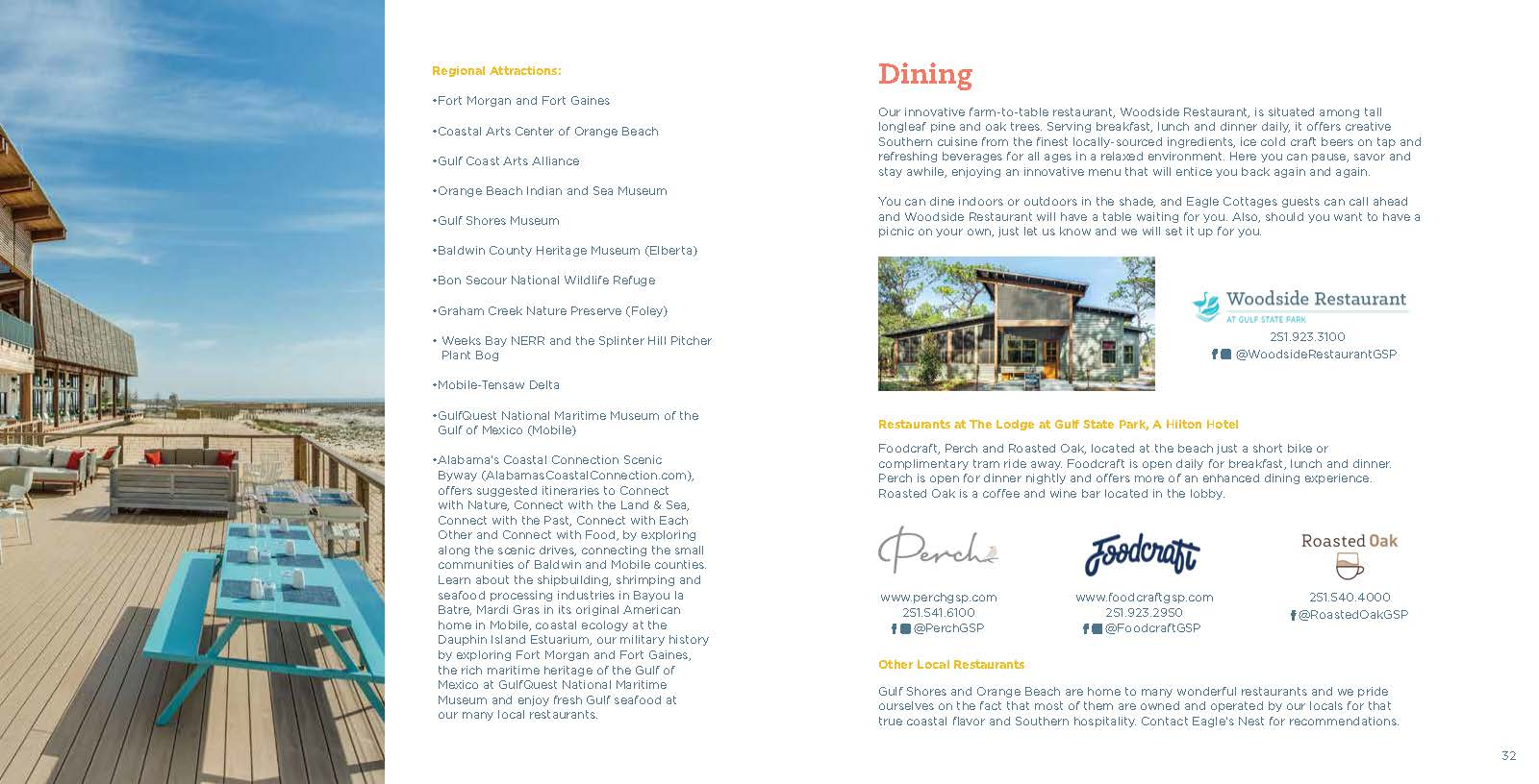 Cottages In-Room Directory_Page_19.jpg