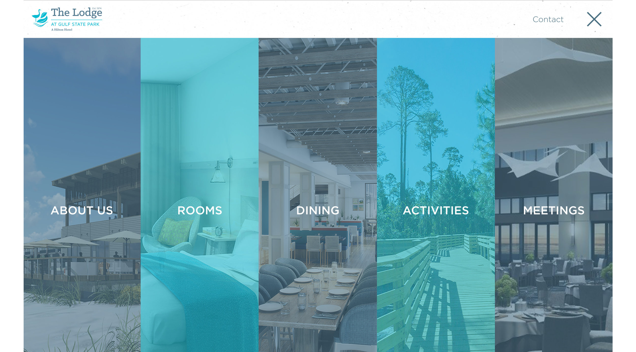 Lodge menu.jpg