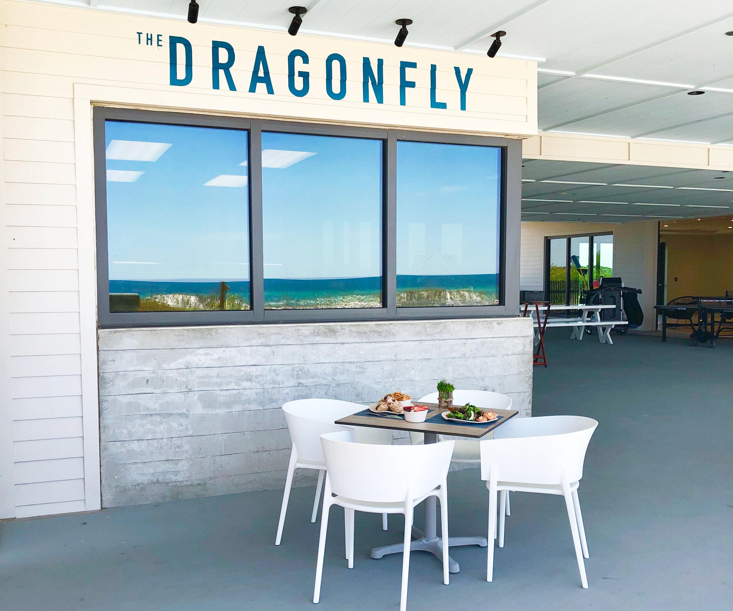 Dragonfly Restaurant.jpg