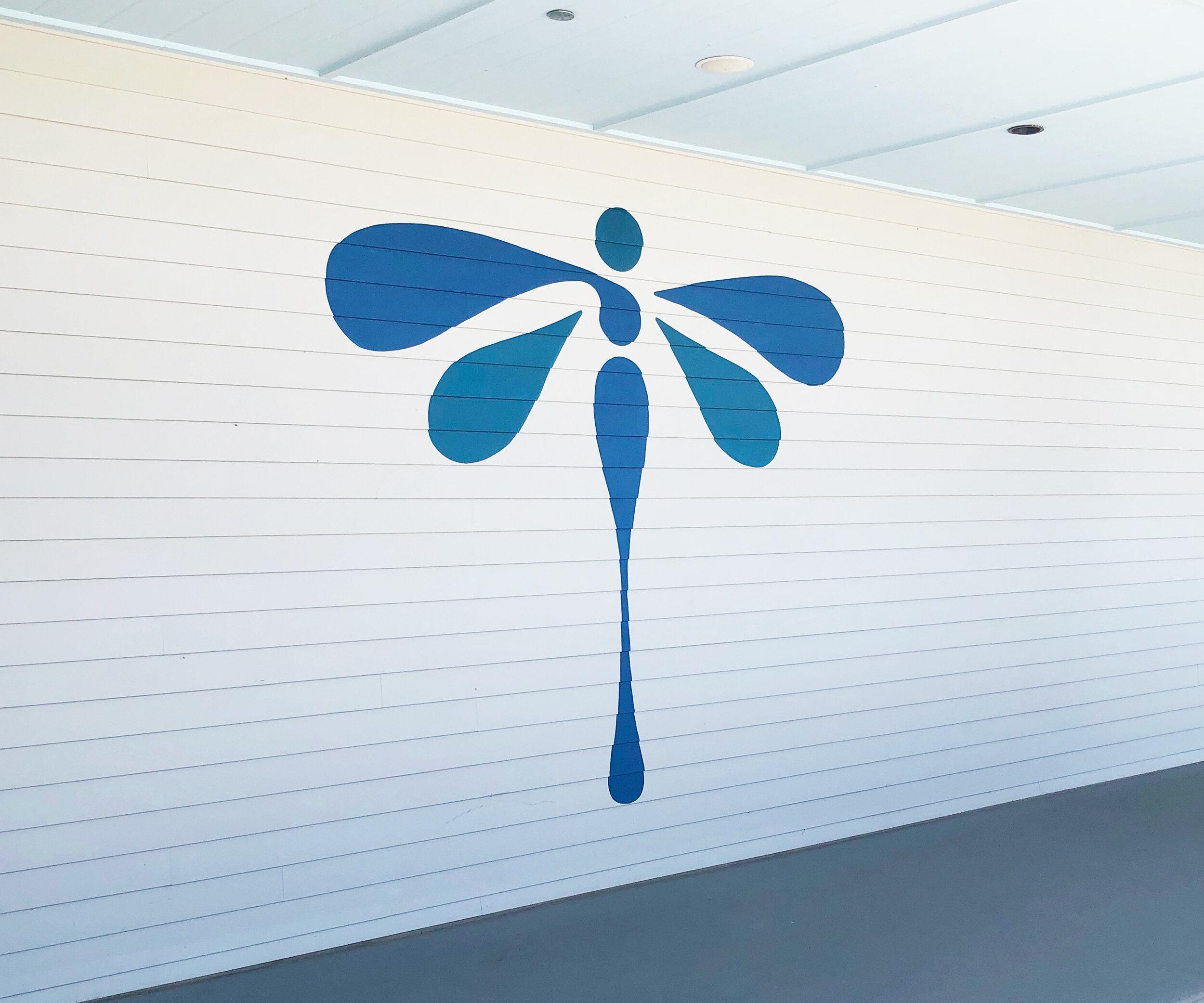 Dragonfly Mural.jpg