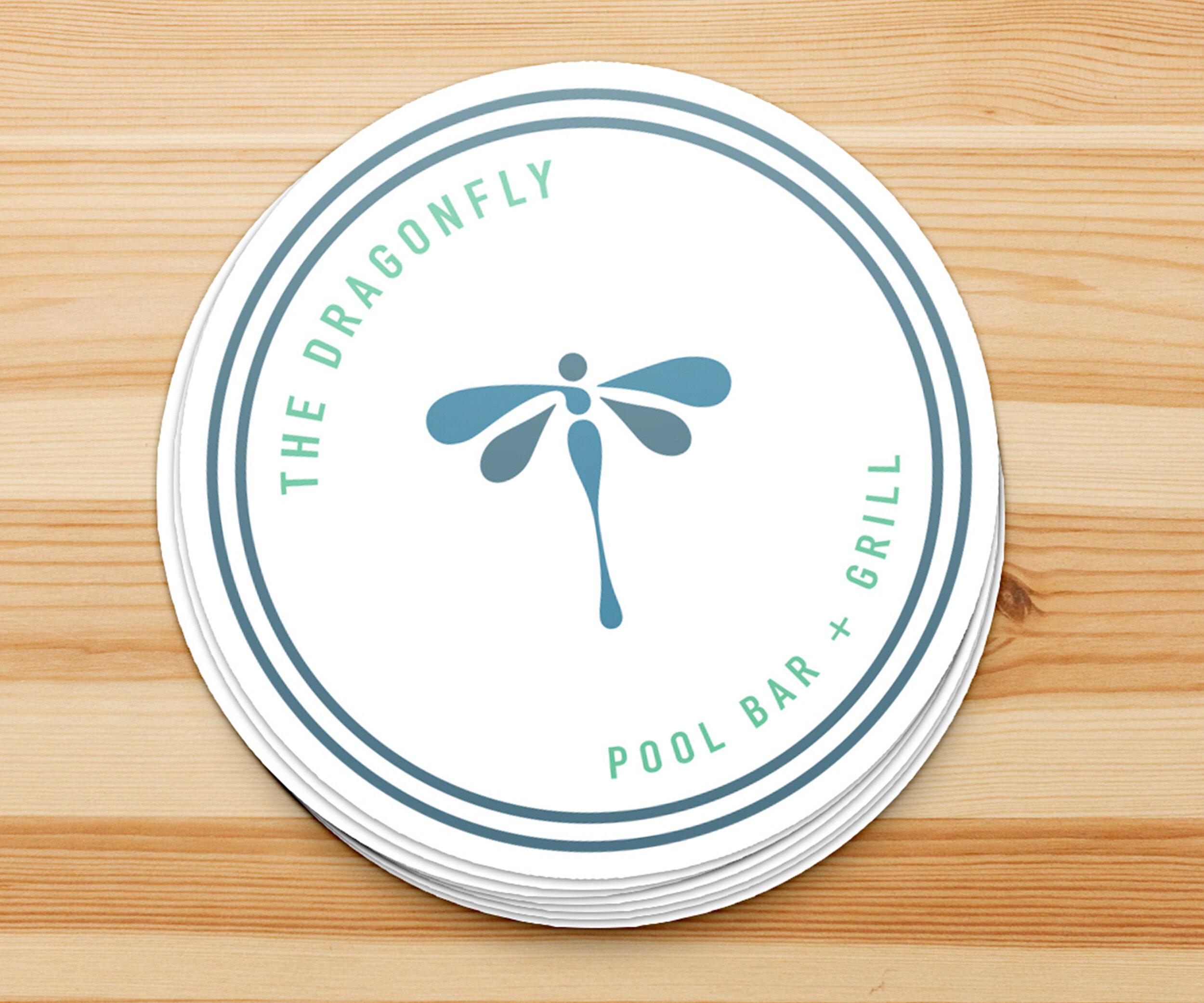 Dragonfly Sticker Mockup1.jpg
