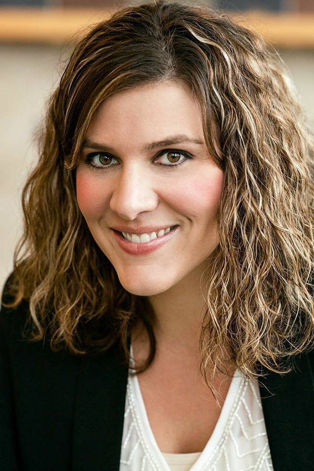 Trisha Hittenmiller, ARNP, MSN