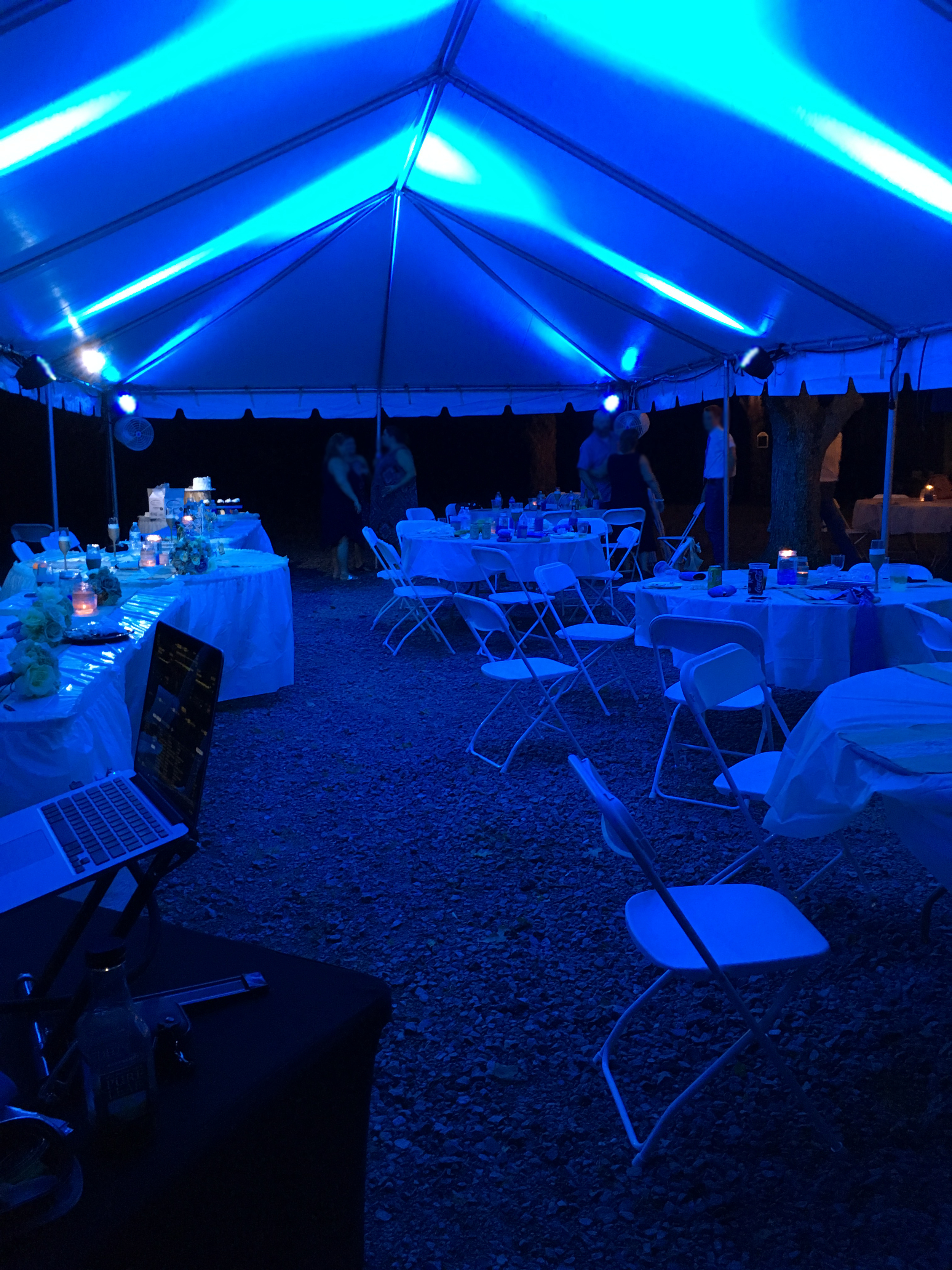 Blue tent .JPG