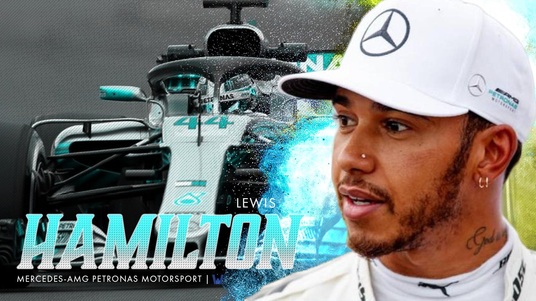 Hamilton Cool rev 2.jpg
