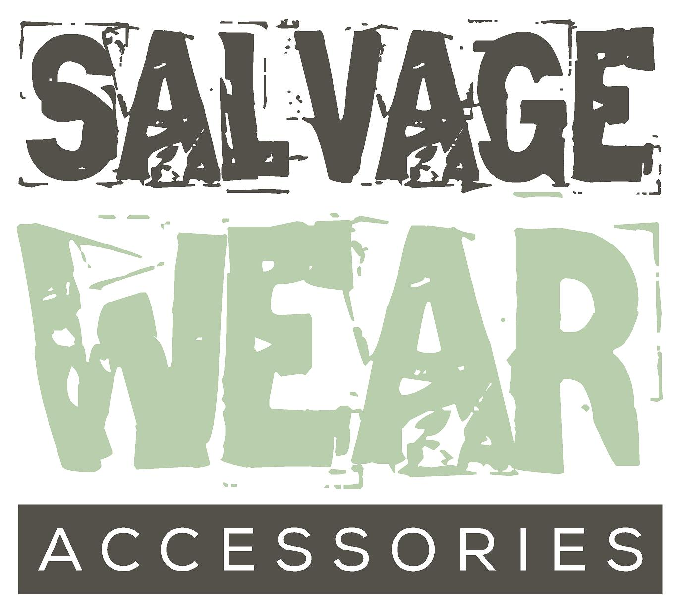 salvage wear.jpg