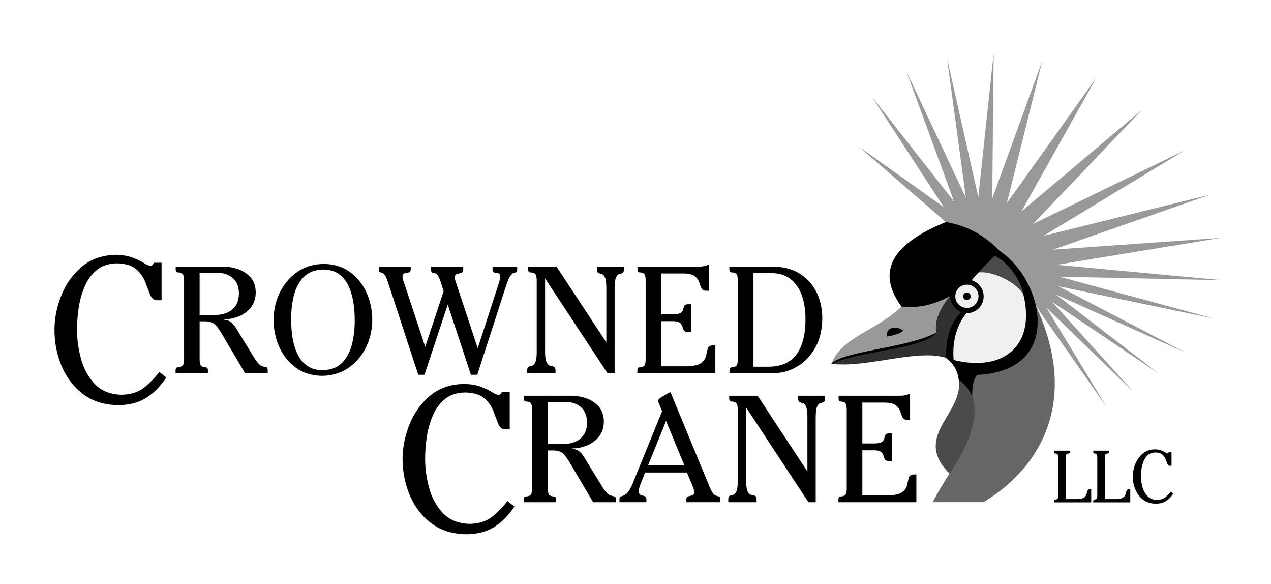 Crowned Crane logo.jpg