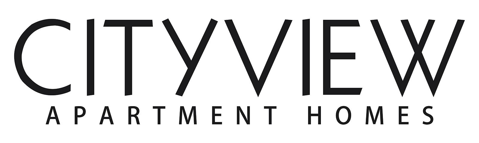 City View Logo.jpg