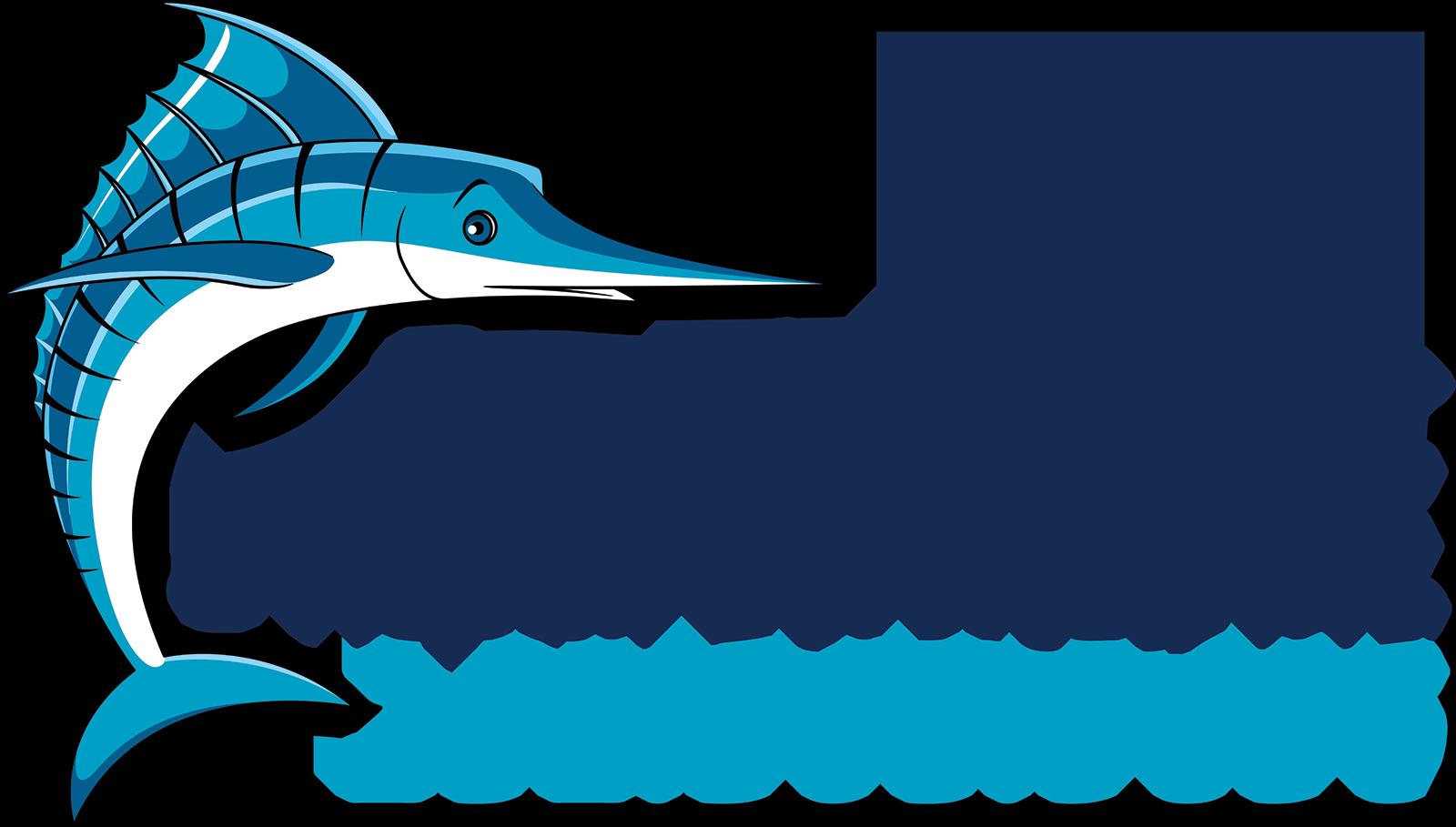 Beach ELectric Logo.png