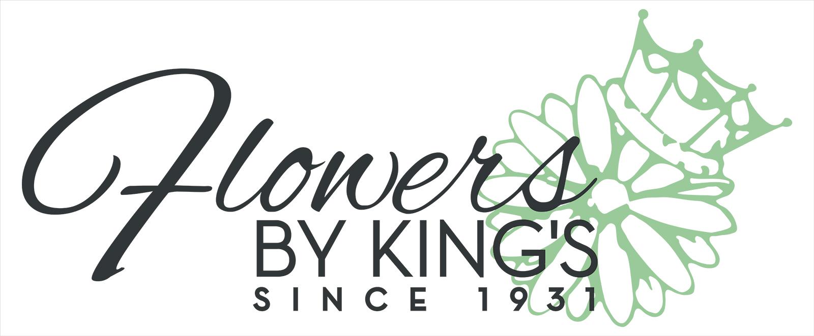 Flowers by King's Logo.jpg