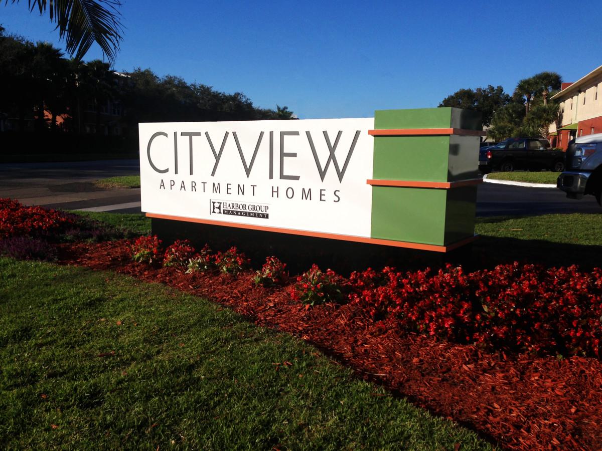 City-Veiw-ApartmentsPS-e1444751792906.jpg