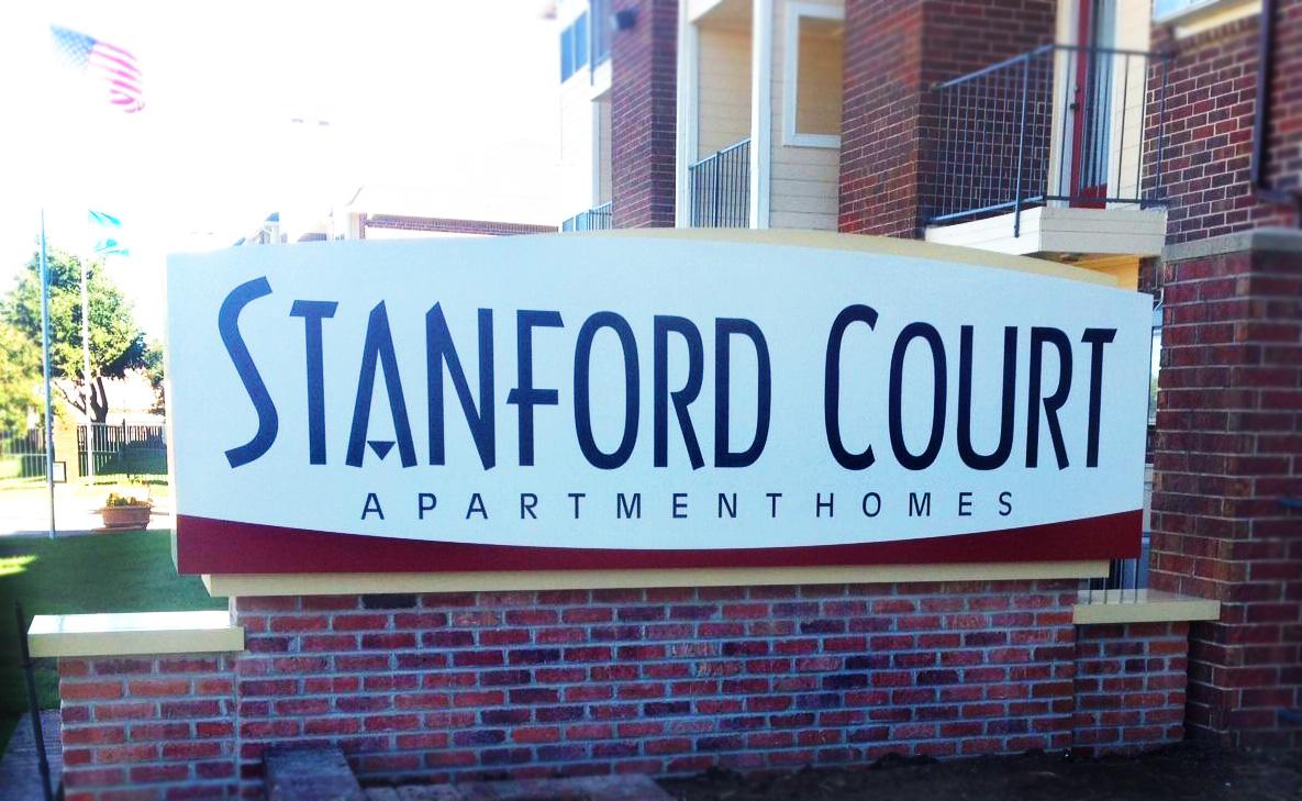 Stanford Court main entrance monument sign.jpg