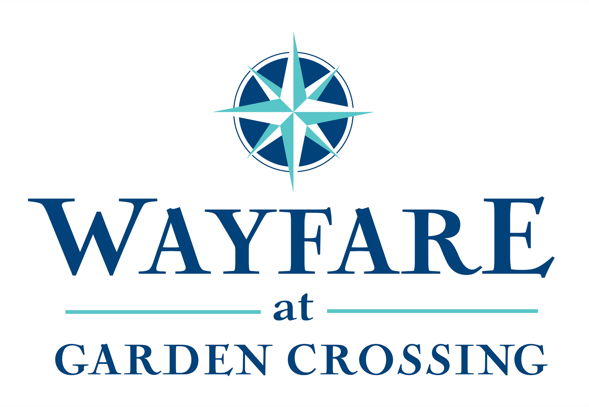 Wayfare-Logo-Color.jpg