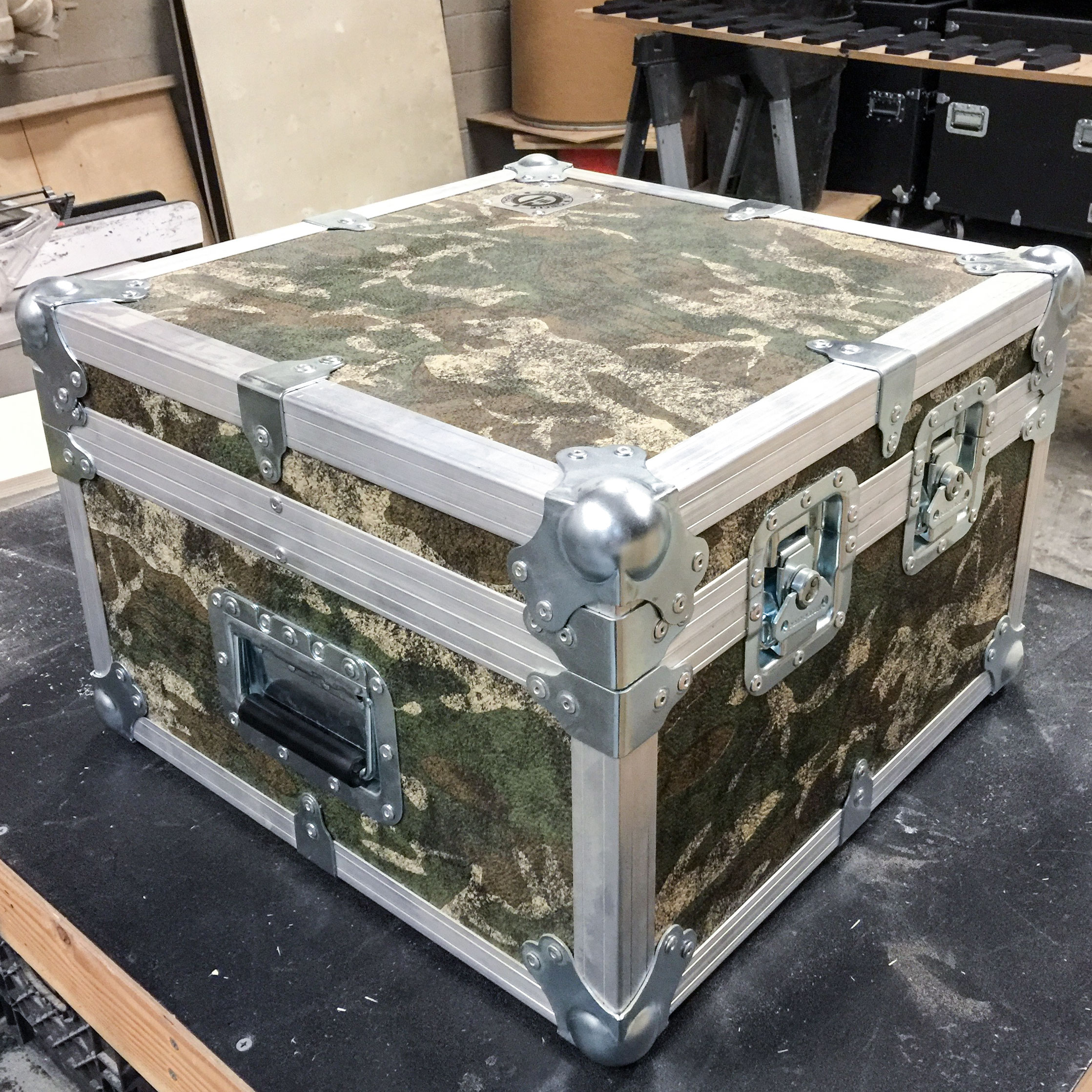 Camo-Snare-Drum-Road-Case.jpg