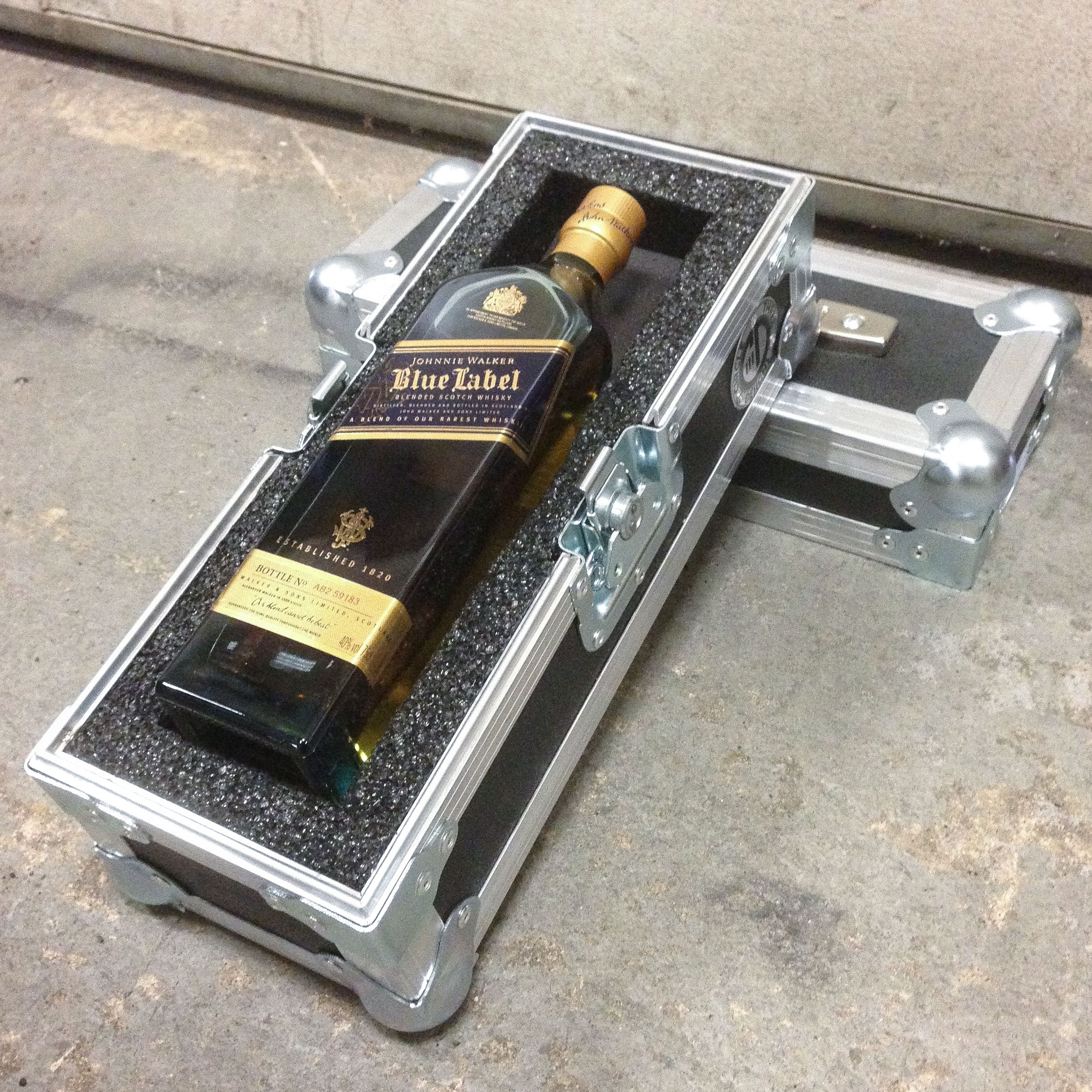 Johnnie-Walker-Blue-Road-Case.jpg