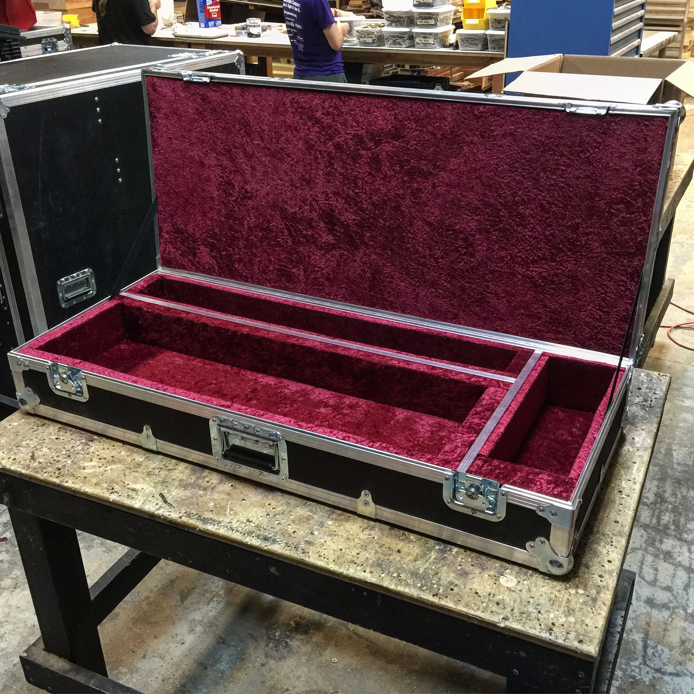 Lap-Steel-Road-Case.jpg