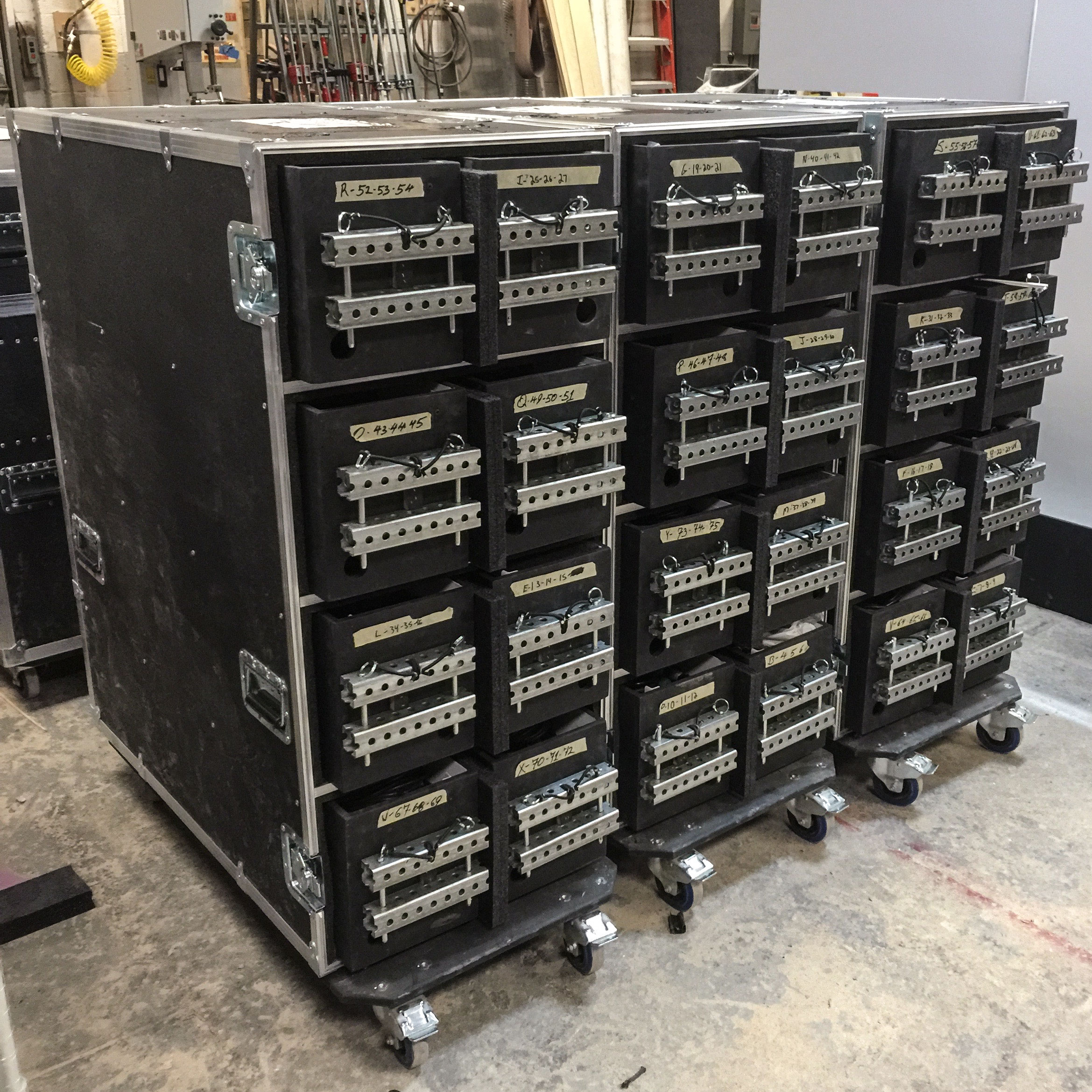 Lighting-Boxes-Road-Case.jpg