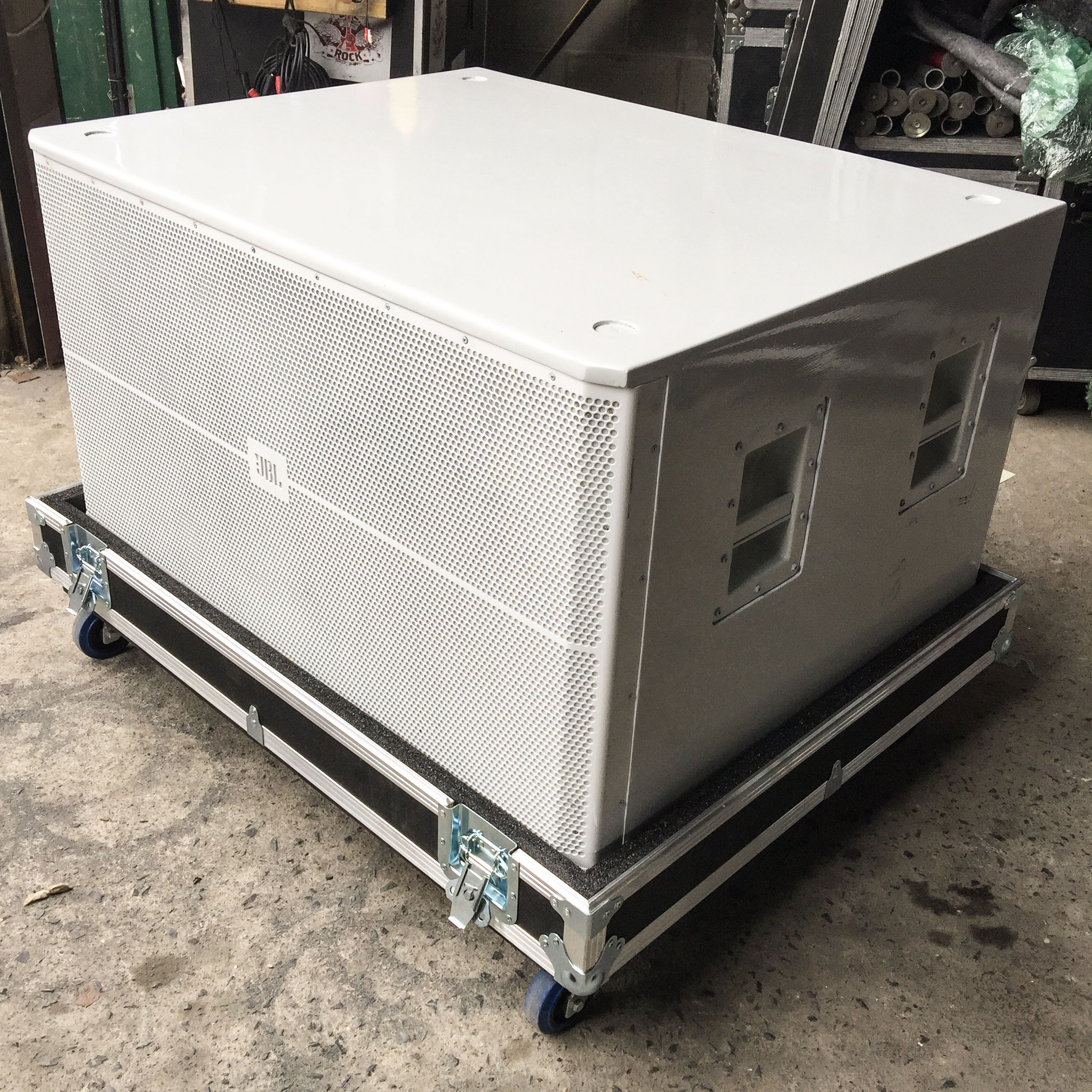 White-Speaker-Road-Case.jpg