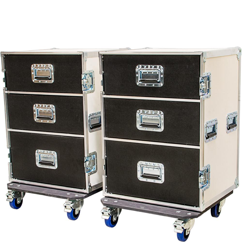 Workbox-Road-Case-04.jpg