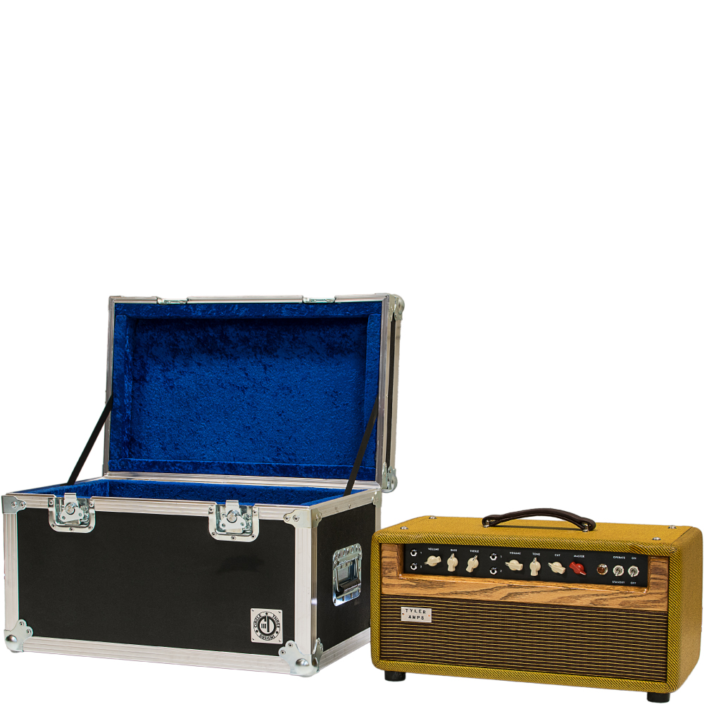 amps-and-cabs-07.jpg