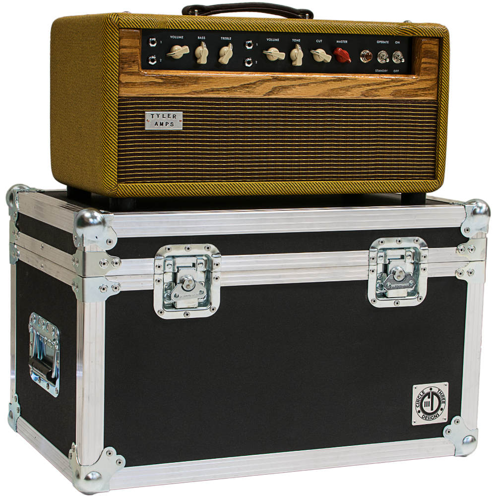 amps-and-cabs-08.jpg