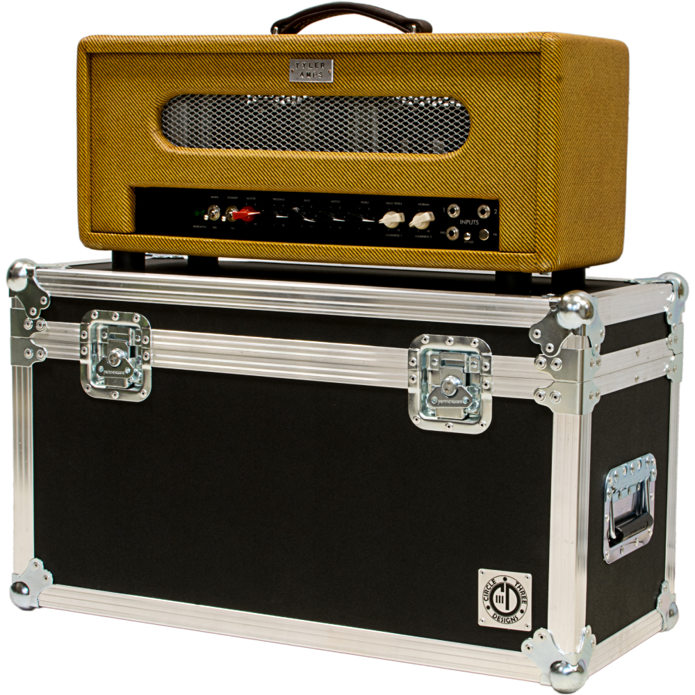amps-and-cabs-12.jpg